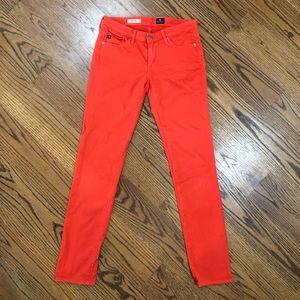 adriano goldschmied the stilt jeans